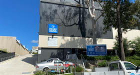 Factory, Warehouse & Industrial commercial property for sale at Storage Unit 68/20-22 Yalgar Road Kirrawee NSW 2232