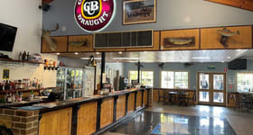 Hotel, Motel, Pub & Leisure commercial property for sale at 1 Murtagh Place Dartmouth VIC 3701