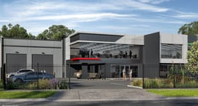 Factory, Warehouse & Industrial commercial property for sale at 80 Jersey Drive Epping VIC 3076