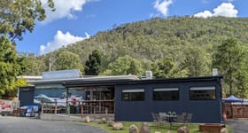 Hotel, Motel, Pub & Leisure commercial property for sale at Somerset Dam QLD 4312