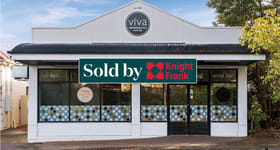 Offices commercial property sold at 349 Magill Road St Morris SA 5068