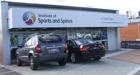Offices commercial property for sale at 820 Old Cleveland Road Carina QLD 4152