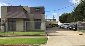 Factory, Warehouse & Industrial commercial property for sale at 43 Keppler Circuit Seaford VIC 3198