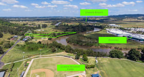 Development / Land commercial property sold at 363 Keen Street East Lismore NSW 2480