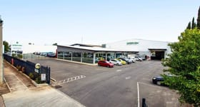 Factory, Warehouse & Industrial commercial property sold at Whole Bldg/126 Days Road Ferryden Park SA 5010