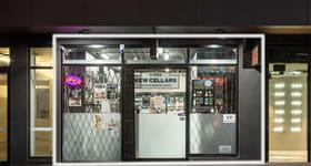 Shop & Retail commercial property sold at Shop 2, 140 Cotham Road Kew VIC 3101