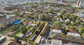 Development / Land commercial property for sale at 97 Middle Street Kingsford NSW 2032