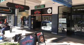 Offices commercial property for sale at 161-169 Baylis Street Wagga Wagga NSW 2650