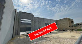 Factory, Warehouse & Industrial commercial property for sale at 6 Furniss Rd Landsdale WA 6065
