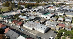 Development / Land commercial property sold at 13-15 Russell Street Invermay TAS 7248