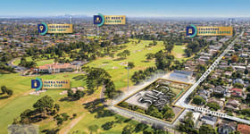 Development / Land commercial property for sale at 1 Victor Road Bentleigh East VIC 3165