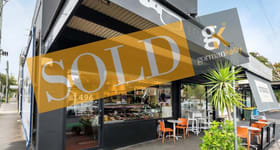 Shop & Retail commercial property sold at 496 Tooronga Road Hawthorn East VIC 3123