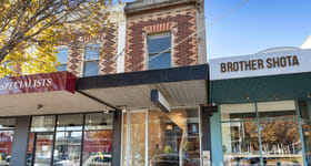 Shop & Retail commercial property for sale at 123 Victoria Avenue Albert Park VIC 3206