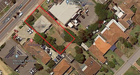 Development / Land commercial property for sale at 139 Mandurah Tce Mandurah WA 6210