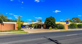 Hotel, Motel, Pub & Leisure commercial property for sale at 20 Smith Street Naracoorte SA 5271