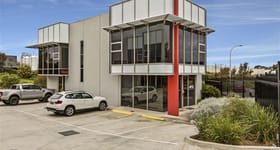 Factory, Warehouse & Industrial commercial property sold at 1/21 Lindon Court Tullamarine VIC 3043