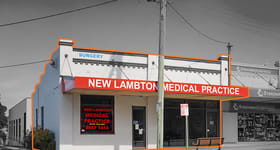 Medical / Consulting commercial property for sale at 251 Lambton Road New Lambton NSW 2305