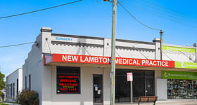 Medical / Consulting commercial property for lease at 251 Lambton Road New Lambton NSW 2305
