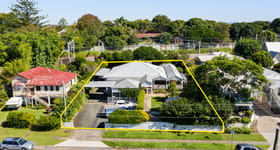 Medical / Consulting commercial property for sale at 23 Thallon Street Sherwood QLD 4075