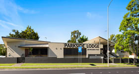 Hotel, Motel, Pub & Leisure commercial property for sale at 411 Enoggera Road Alderley QLD 4051
