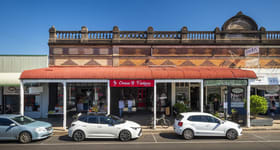 Shop & Retail commercial property for sale at 107 Patrick Street Laidley QLD 4341