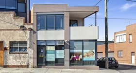 Offices commercial property for sale at 140 Plenty  Road Preston VIC 3072