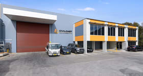 Factory, Warehouse & Industrial commercial property for sale at 26-30 Sommerville Circuit Emu Plains NSW 2750