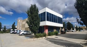 Factory, Warehouse & Industrial commercial property for sale at 1/22 Makland Drive Derrimut VIC 3026