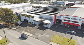 Factory, Warehouse & Industrial commercial property for lease at Unit 2/84 McCoy Street Myaree WA 6154