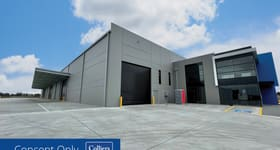 Factory, Warehouse & Industrial commercial property for lease at Lot 13 Commercial Drive Pakenham VIC 3810