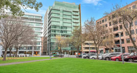 Offices commercial property for sale at 1004-147 Pirie Street Adelaide SA 5000