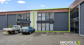 Factory, Warehouse & Industrial commercial property for sale at 7H/354 Reserve Road Cheltenham VIC 3192
