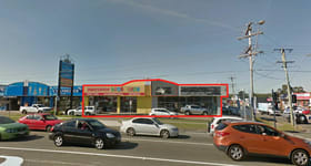 Shop & Retail commercial property for sale at 38-40 Kingston Road Underwood QLD 4119