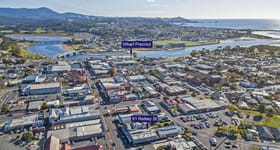 Offices commercial property for sale at 91 Reibey Street Ulverstone TAS 7315
