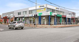 Medical / Consulting commercial property for sale at Suite 3 & 4/11 John Street Pakenham VIC 3810