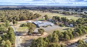 Hotel, Motel, Pub & Leisure commercial property for sale at 217 Moorilup Road Kendenup WA 6323