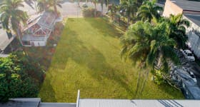 Development / Land commercial property for sale at 46 Brisbane Street Mackay QLD 4740