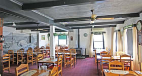 Hotel, Motel, Pub & Leisure commercial property for sale at 365 Brighton Road Pontville TAS 7030