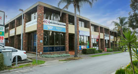 Offices commercial property for sale at 7/322 Mountain Highway Wantirna VIC 3152