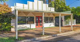 Shop & Retail commercial property for sale at 20 Main Road Wellington Point QLD 4160