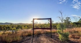 Hotel, Motel, Pub & Leisure commercial property for sale at Mount Larcom QLD 4695