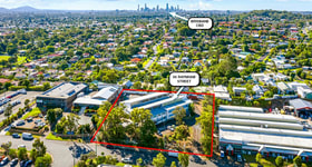 Offices commercial property for sale at 66 Raynham Street Salisbury QLD 4107