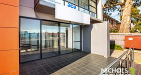 Offices commercial property for sale at 1/1253 Nepean Highway Cheltenham VIC 3192