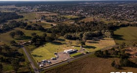 Development / Land commercial property for sale at 11 Neville Road Schofields NSW 2762