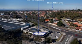 Medical / Consulting commercial property for sale at 1/37 Yirrigan Drive Mirrabooka WA 6061