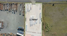 Development / Land commercial property for sale at 11 Reihill Road Maddington WA 6109