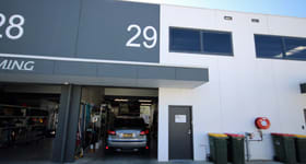Offices commercial property for sale at 29/329 Bay Road Cheltenham VIC 3192