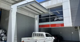 Factory, Warehouse & Industrial commercial property for lease at Unit 7/173 Salmon Street Port Melbourne VIC 3207