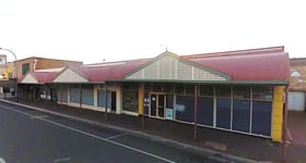 Shop & Retail commercial property for sale at 17A Darling Tce Whyalla SA 5600