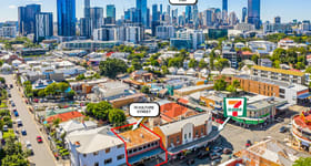 Shop & Retail commercial property for sale at 74 Vulture Street West End QLD 4101